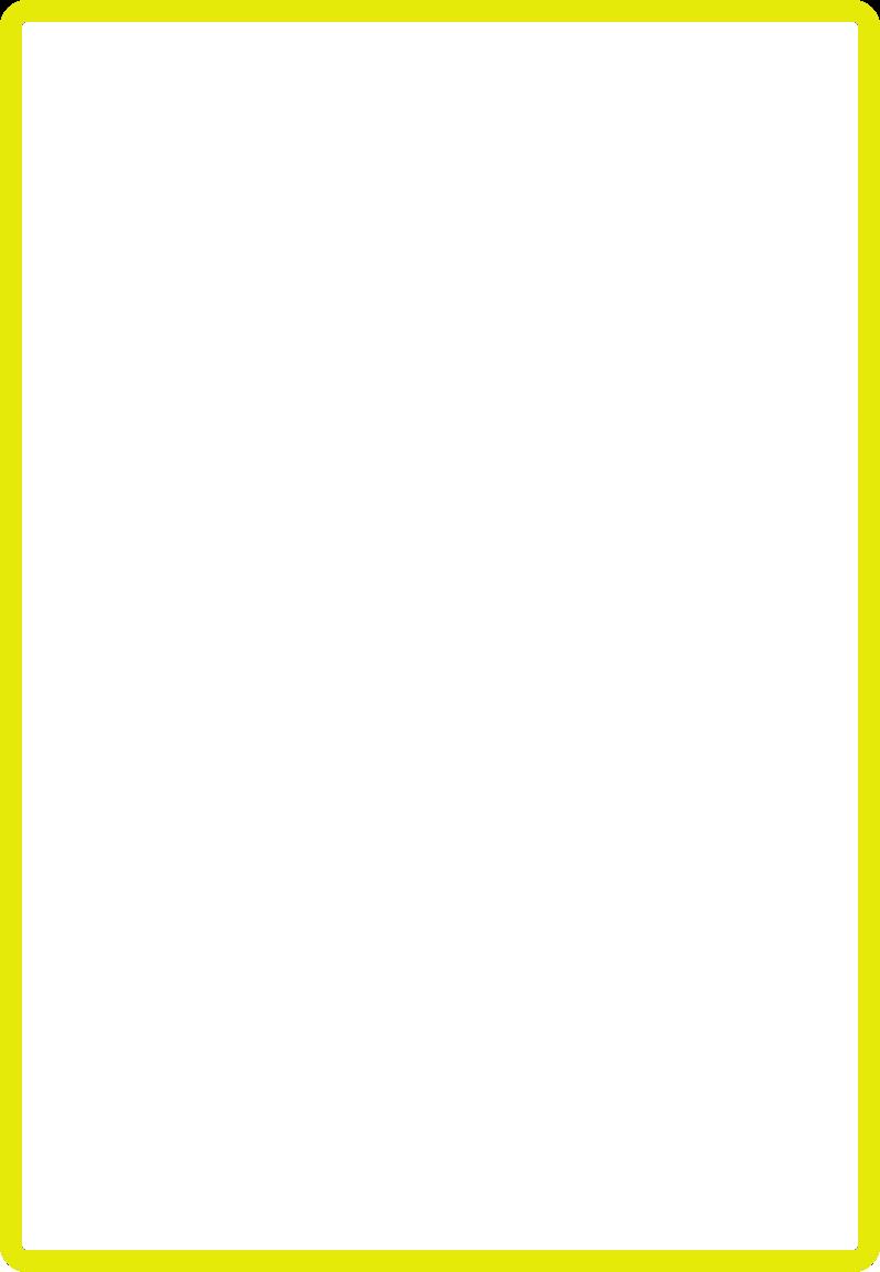 Moderno Marcos Amarillos Imagen - Ideas Personalizadas de Marco de ...